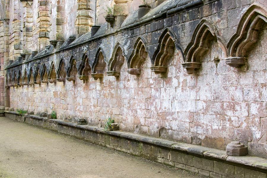 Fountains Abbey-7489.jpg