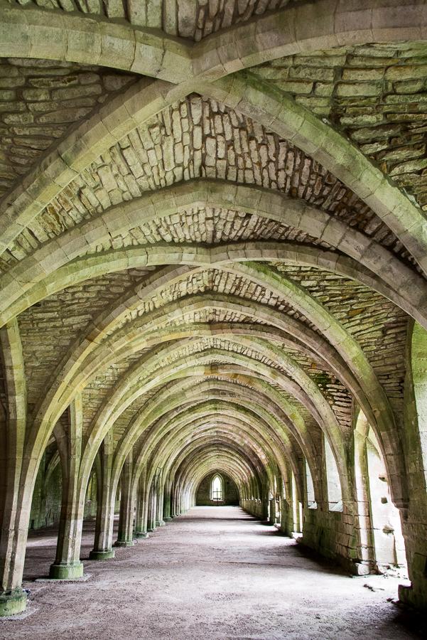 Fountains Abbey-7518.jpg