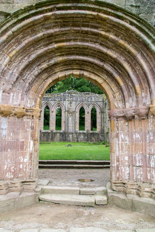 Fountains Abbey-7508.jpg