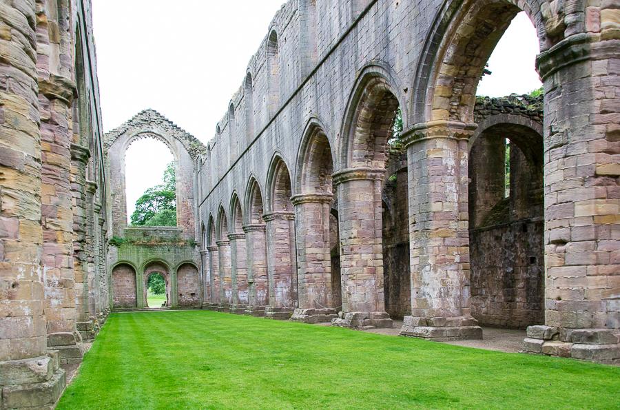 Fountains Abbey-7486.jpg