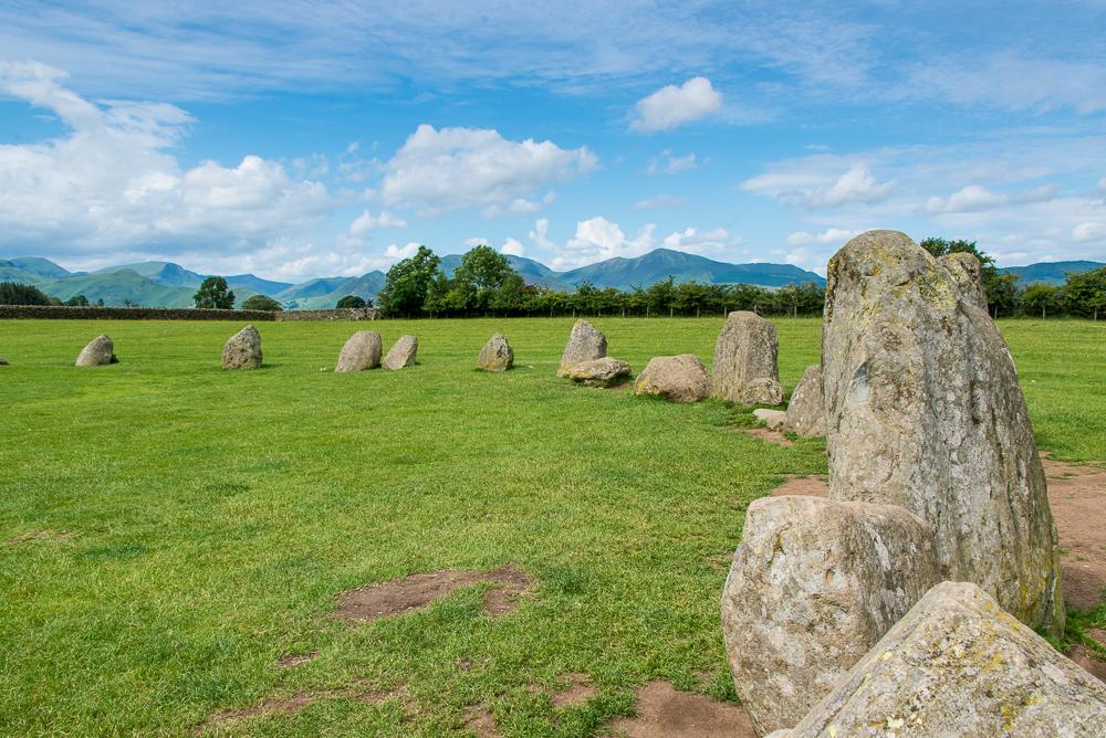4500 yr old circle of stones-7908.jpg