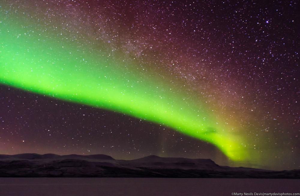aurora HR-2-4.jpg