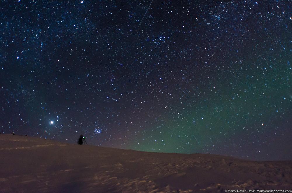 aurora_ LR-4339.jpg