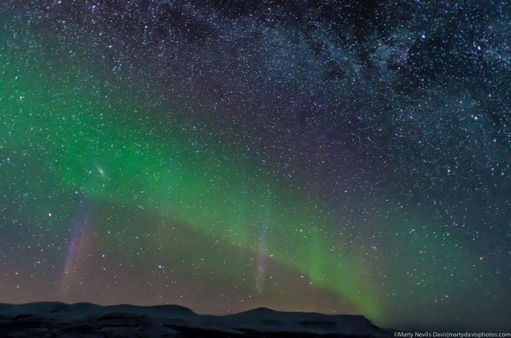 aurora HR-4422 copy.jpg