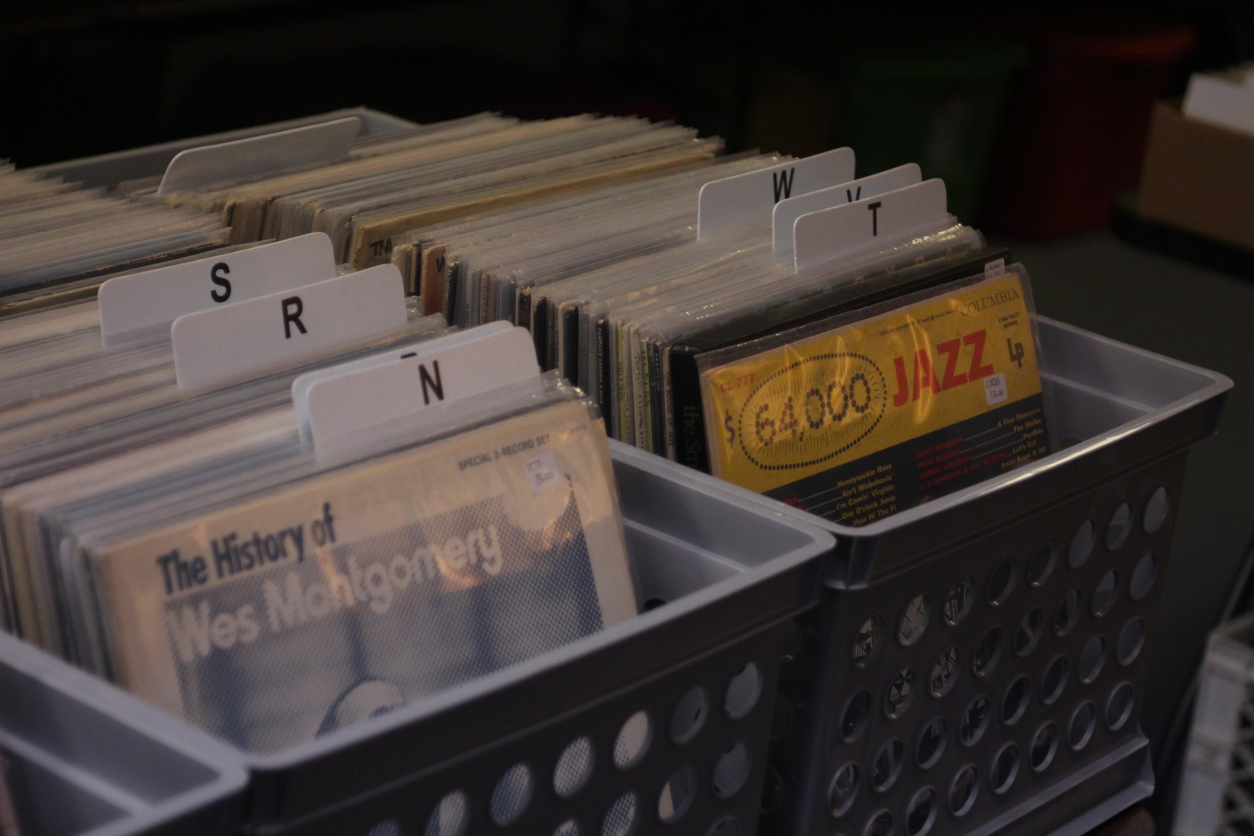 jazz vinyl.JPG
