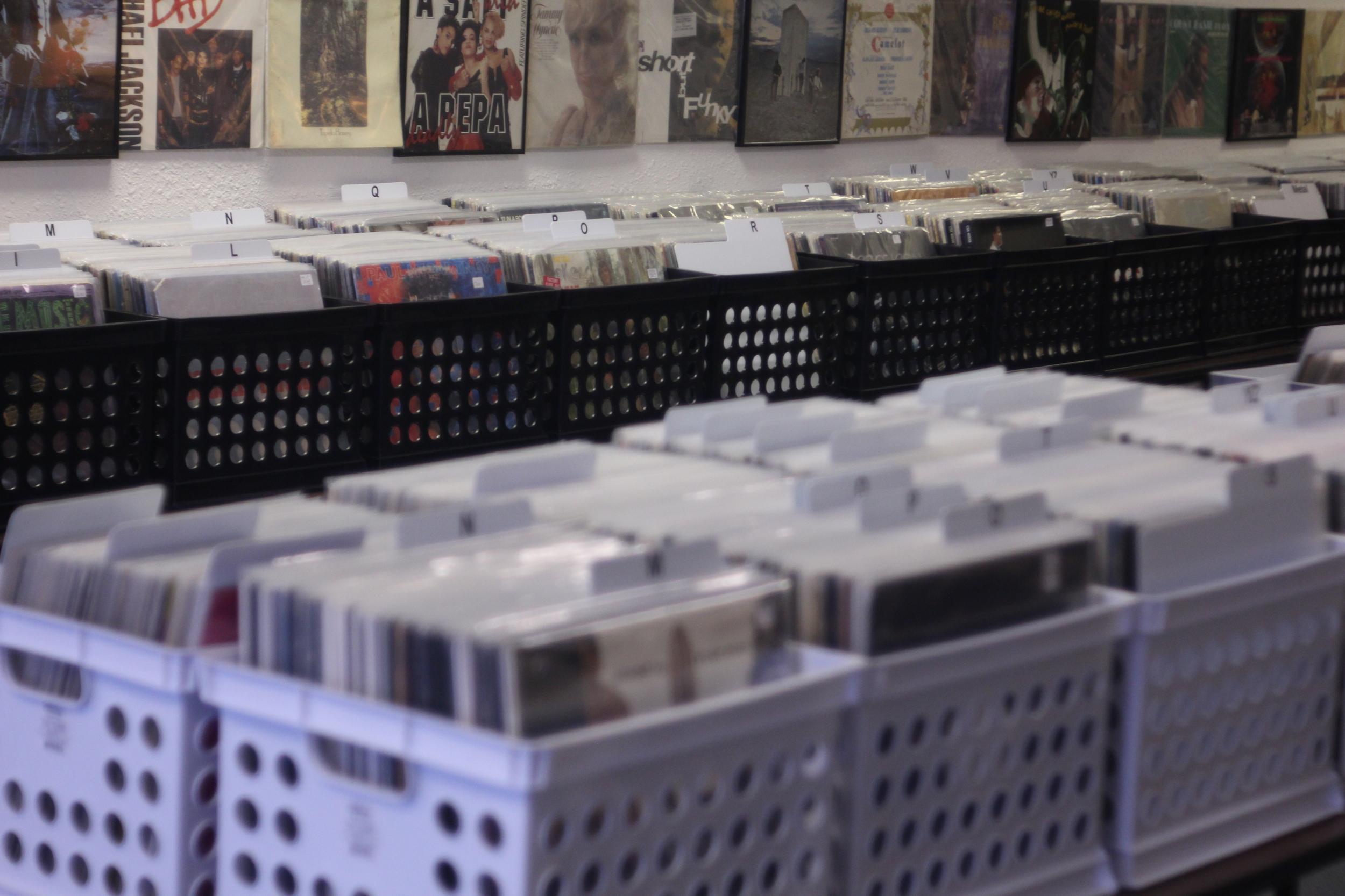 lots of vinyl.JPG