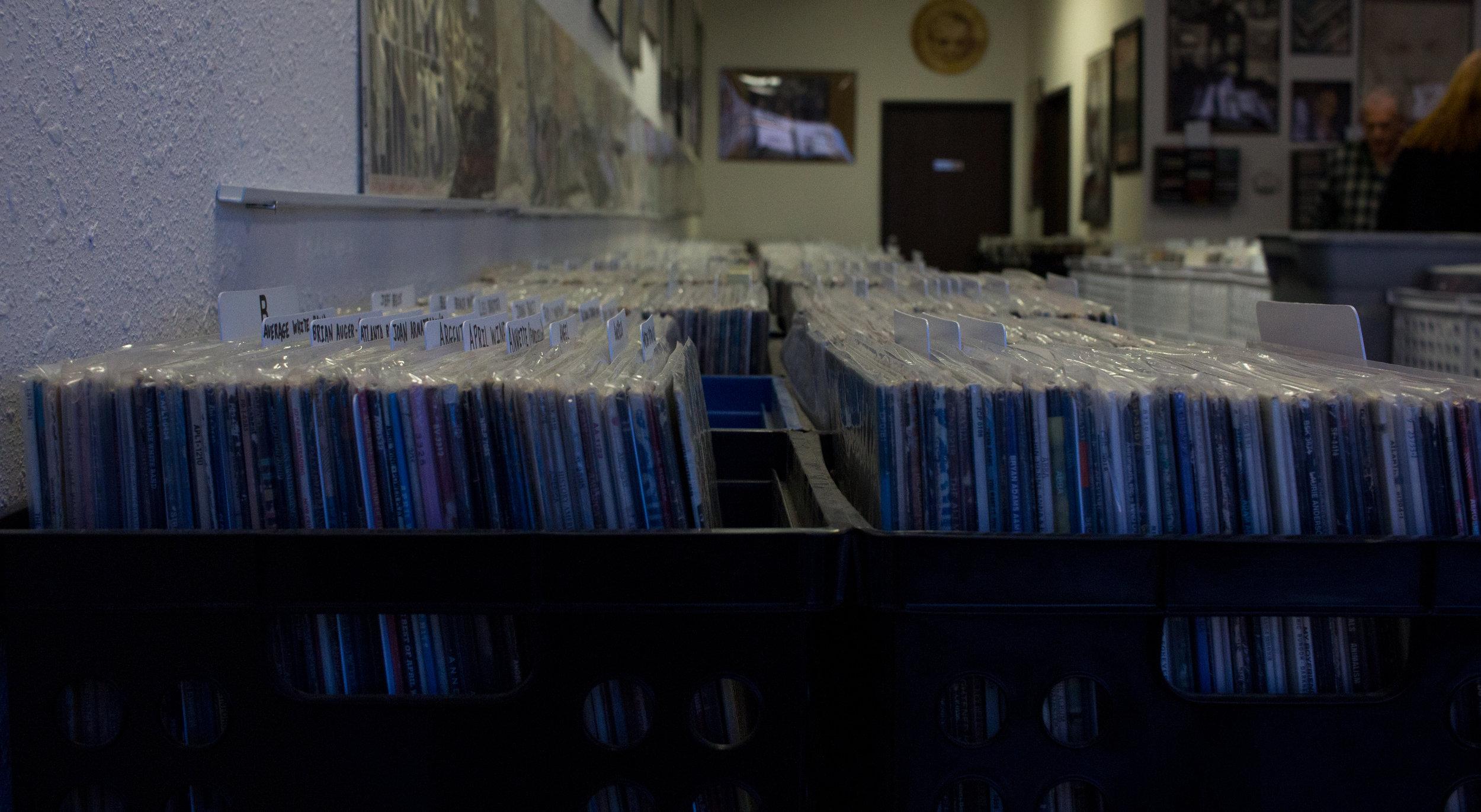 Vegas Vinyl-24.jpg