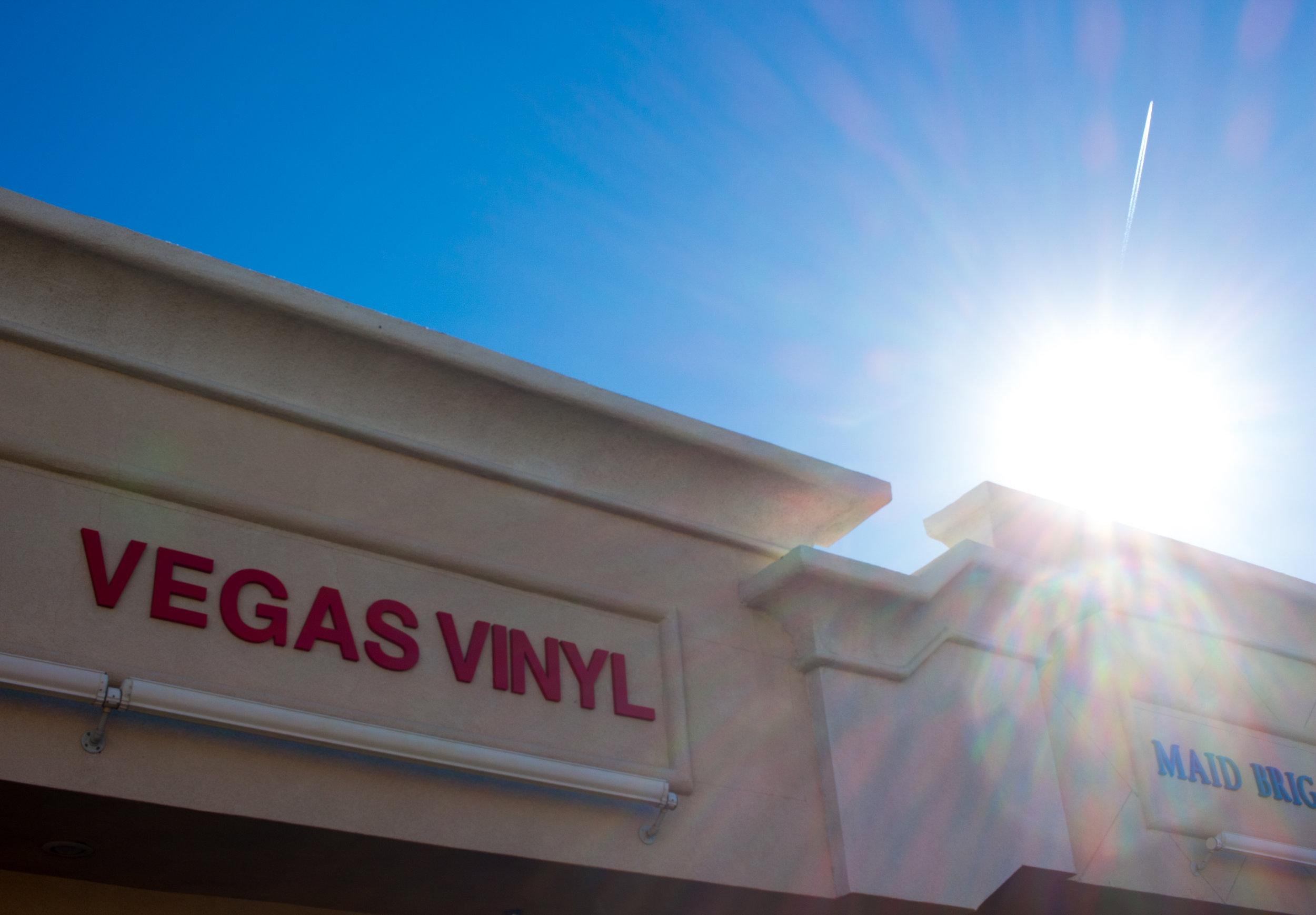 Vegas Vinyl-29.jpg