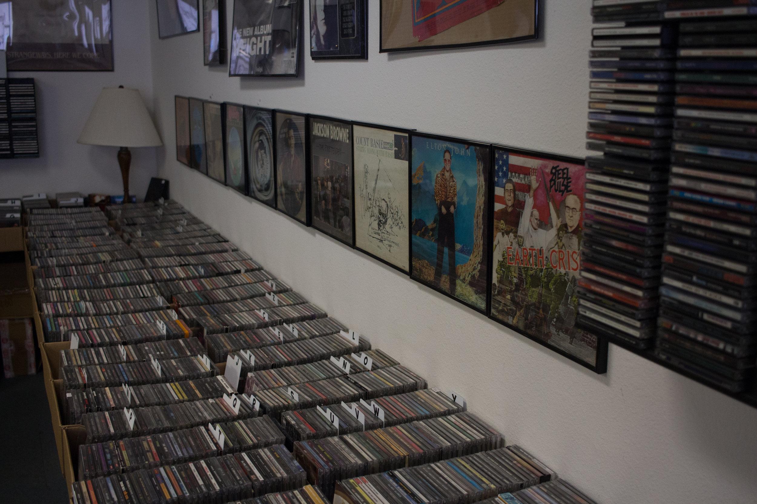 Vegas Vinyl-28.jpg