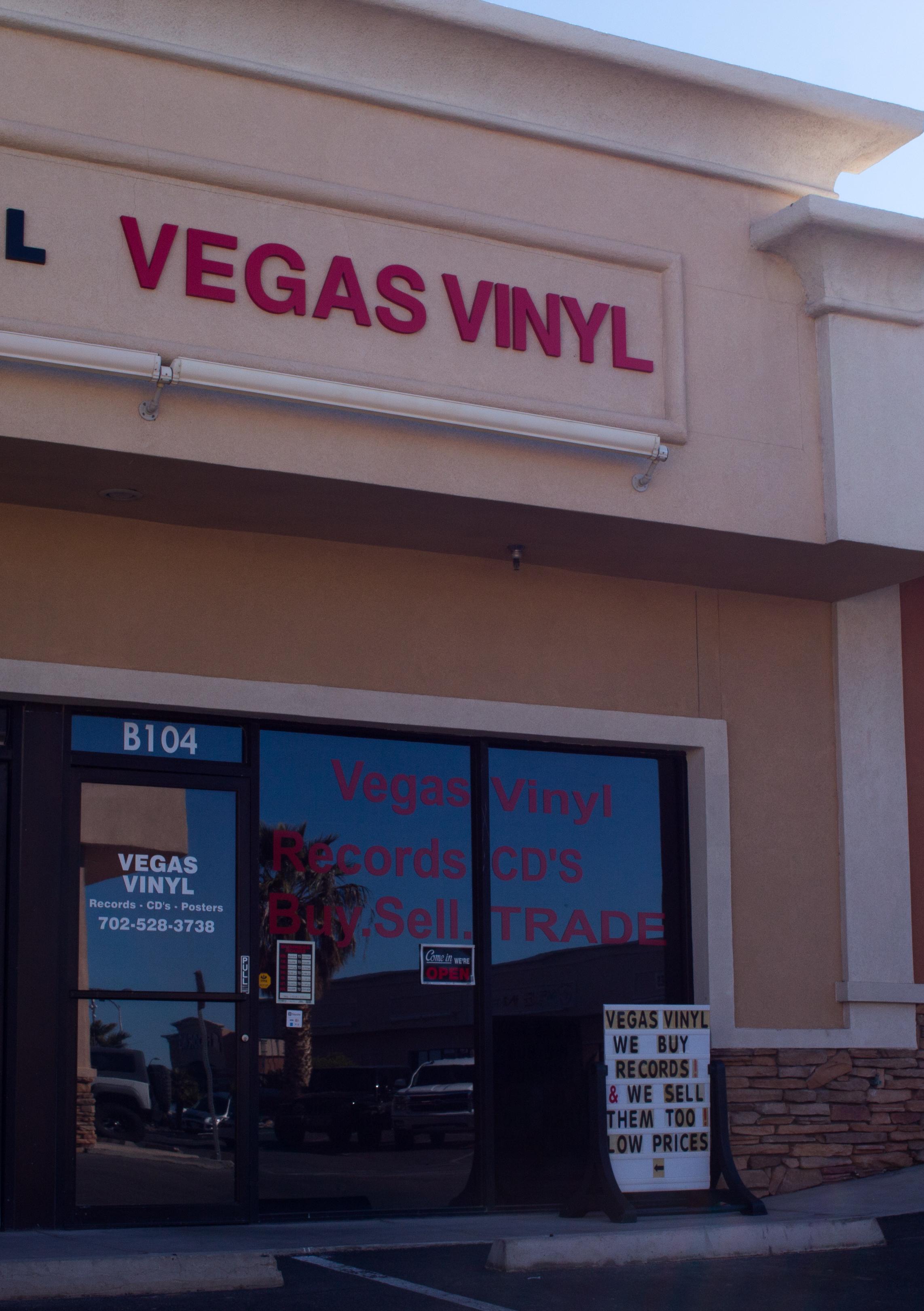 Vegas Vinyl-30.jpg