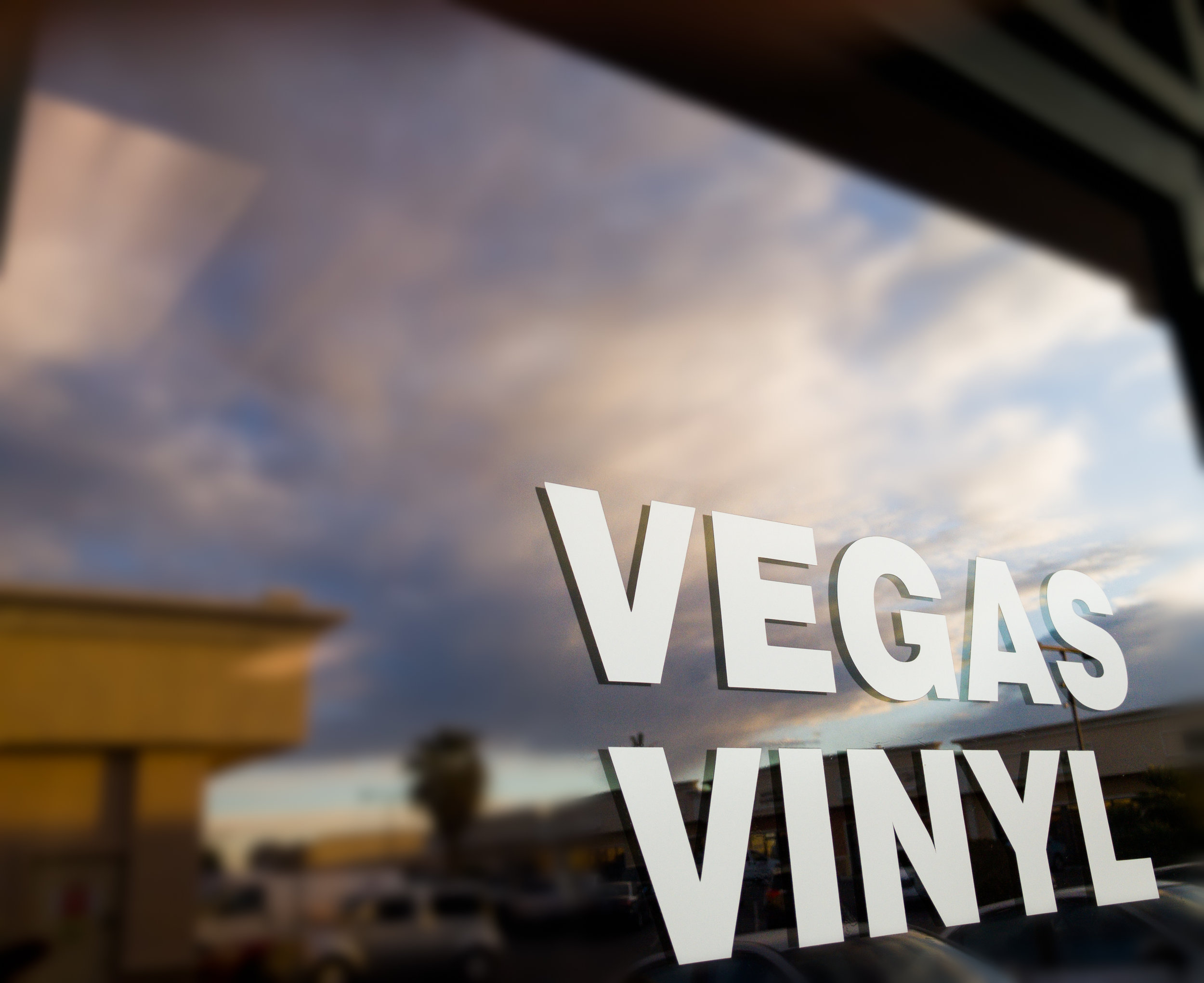 VEGAS VINYL WINTER 2018 UPDATE-6.jpg