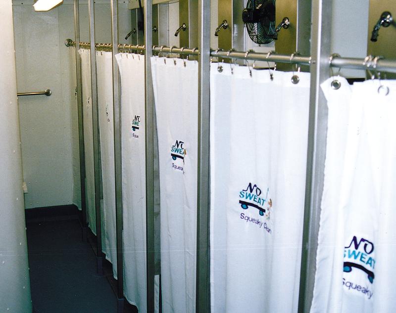 Shower-Units.png