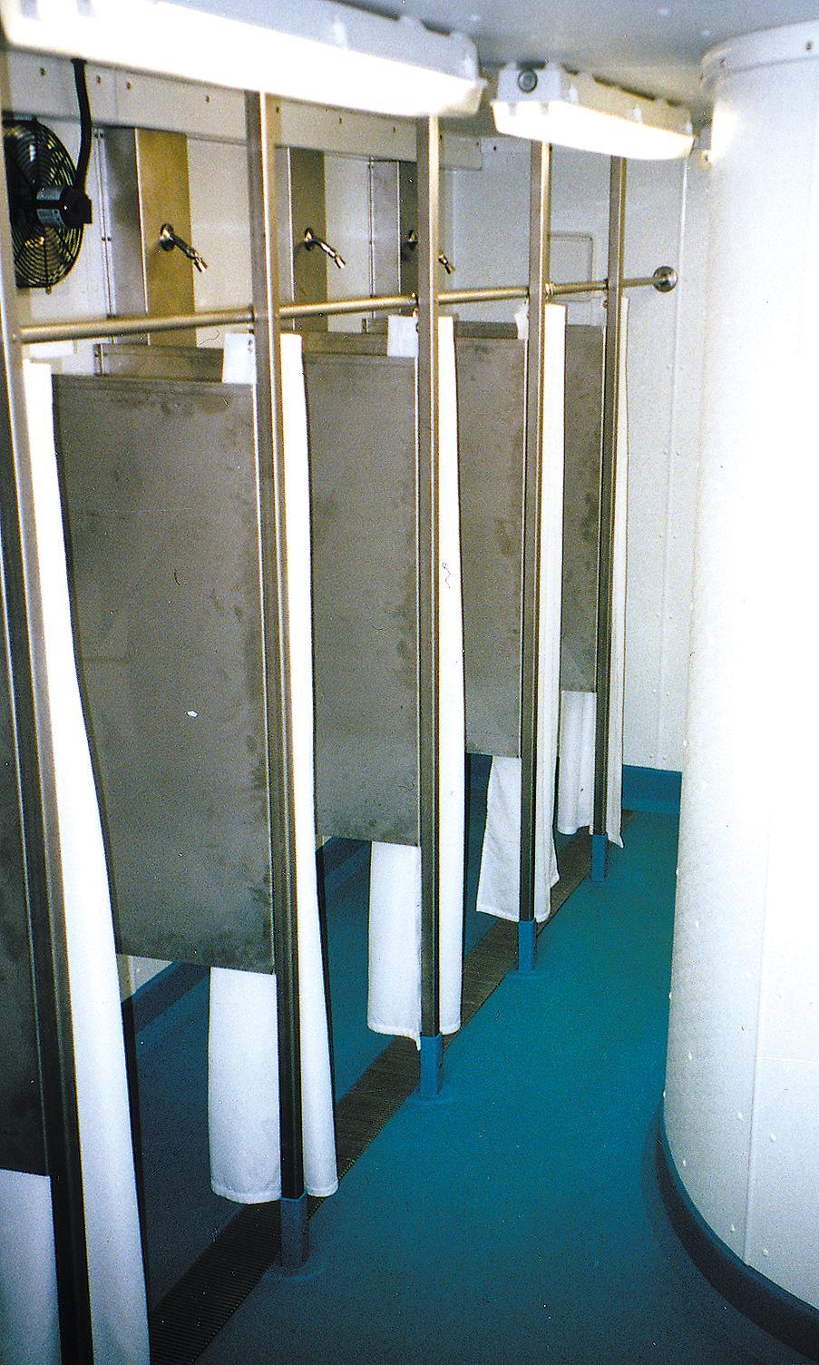 Shower-Units-2.png