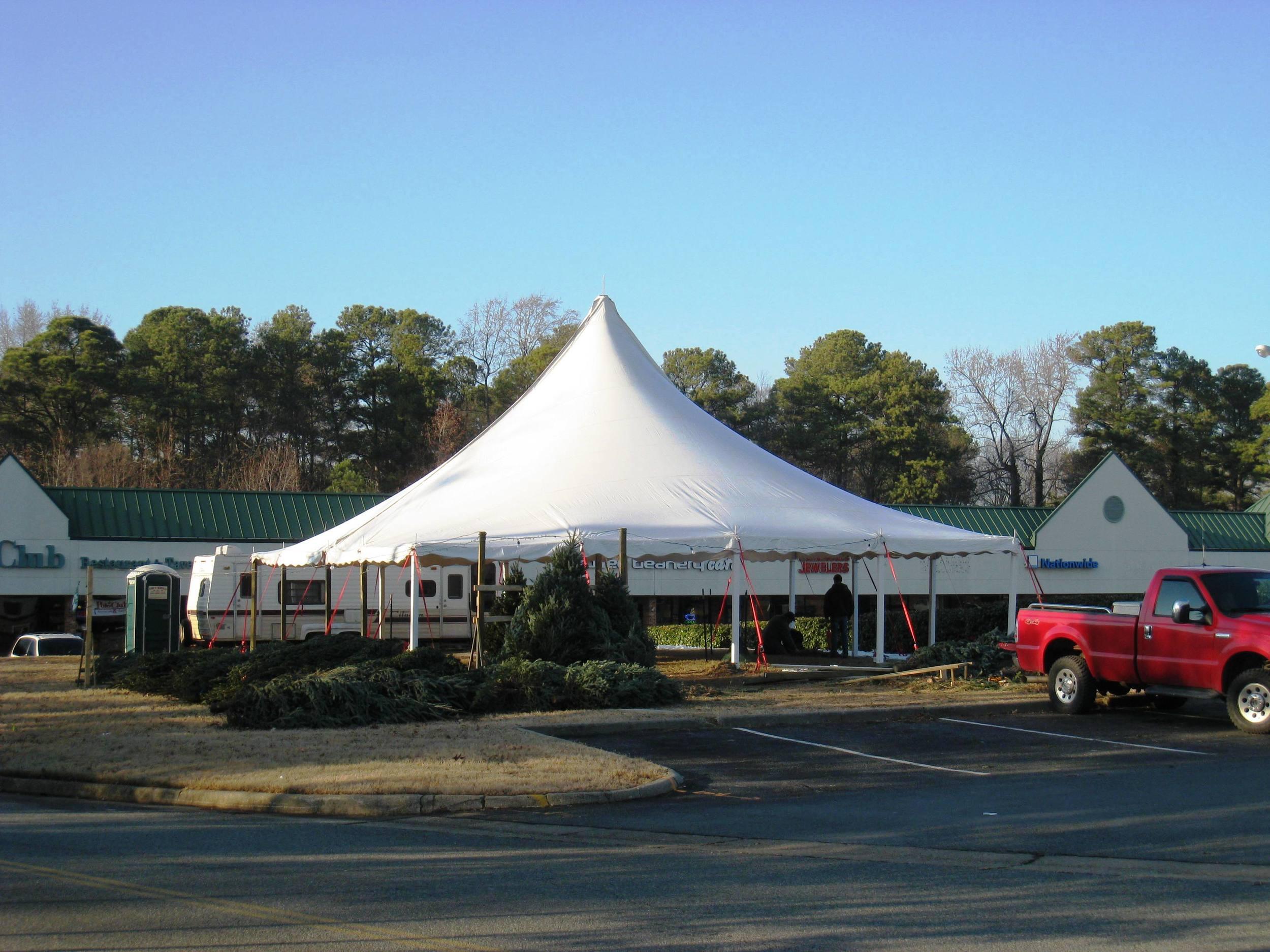 Tent 1.JPG