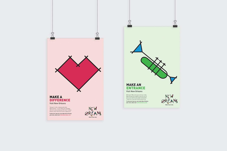 5 mikel_mccavana_neworleans_posters_web.jpg