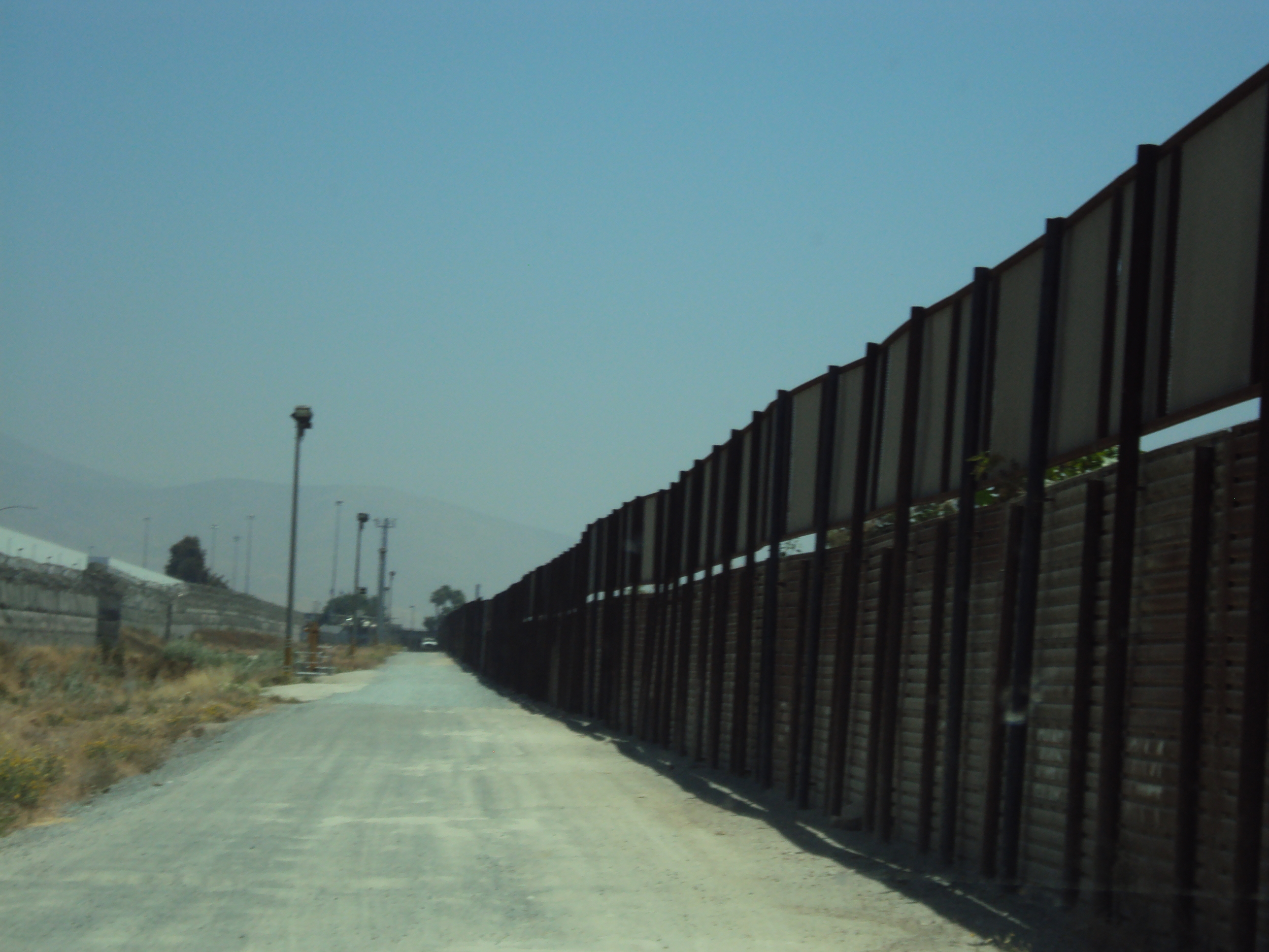 US_ Mexico Border 2.jpg