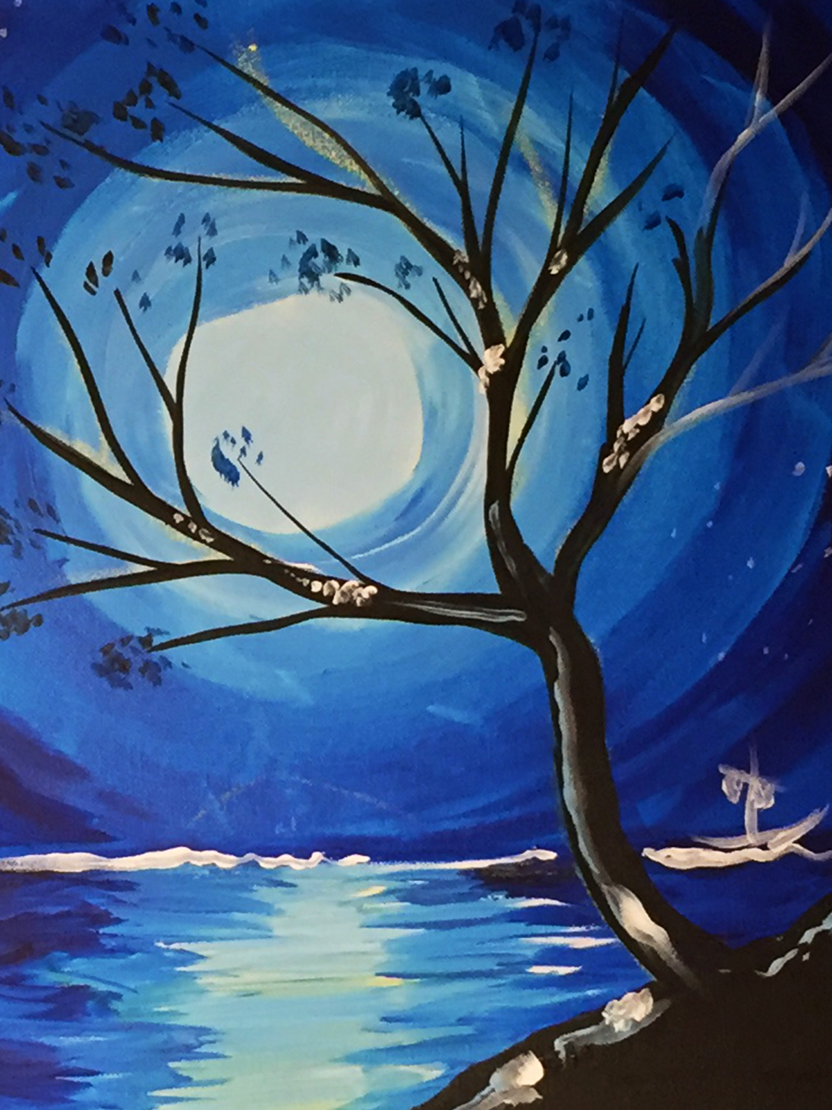 faq_painting_4.jpg