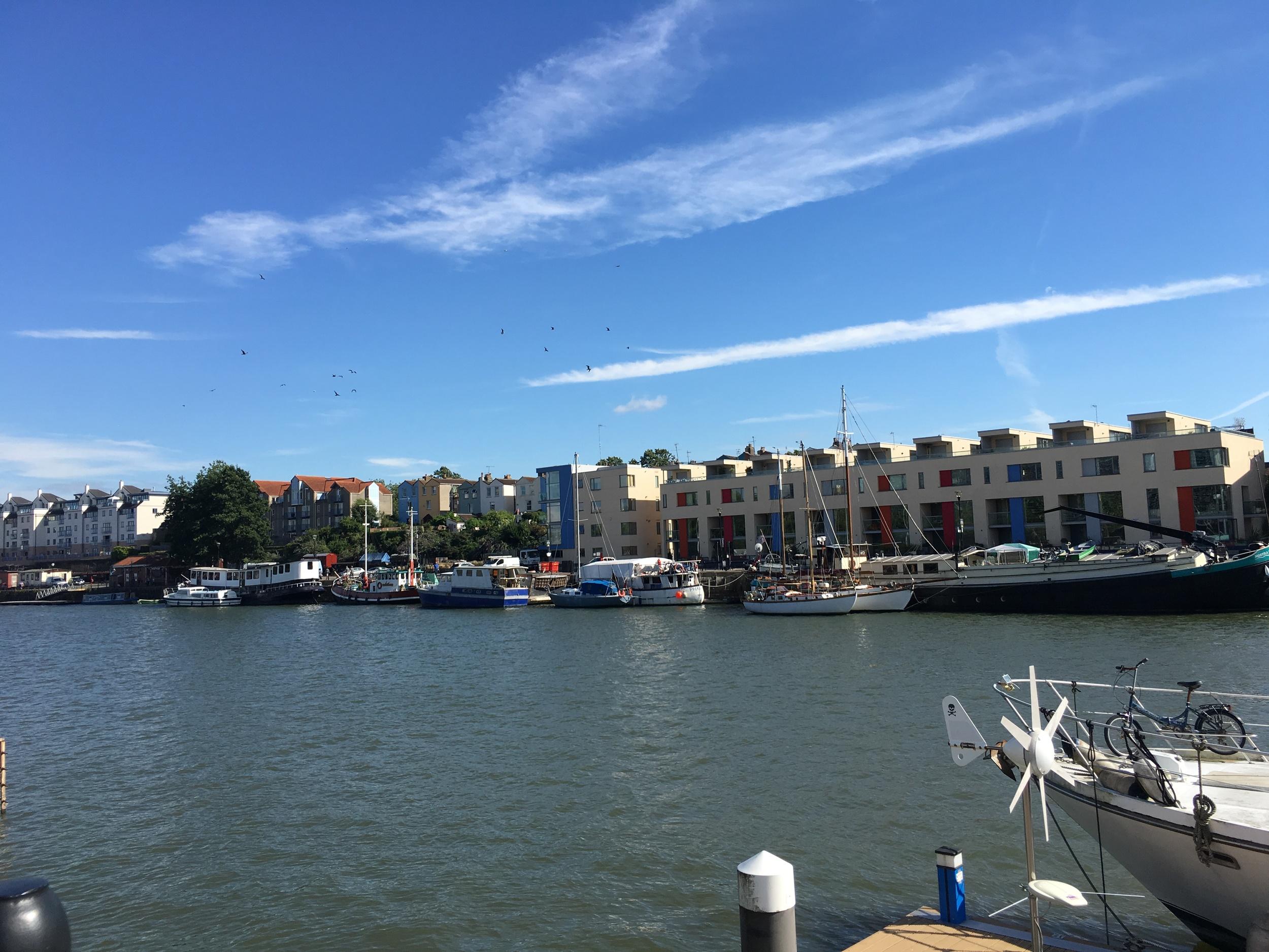 BRH-Harbour-Landscape.jpeg