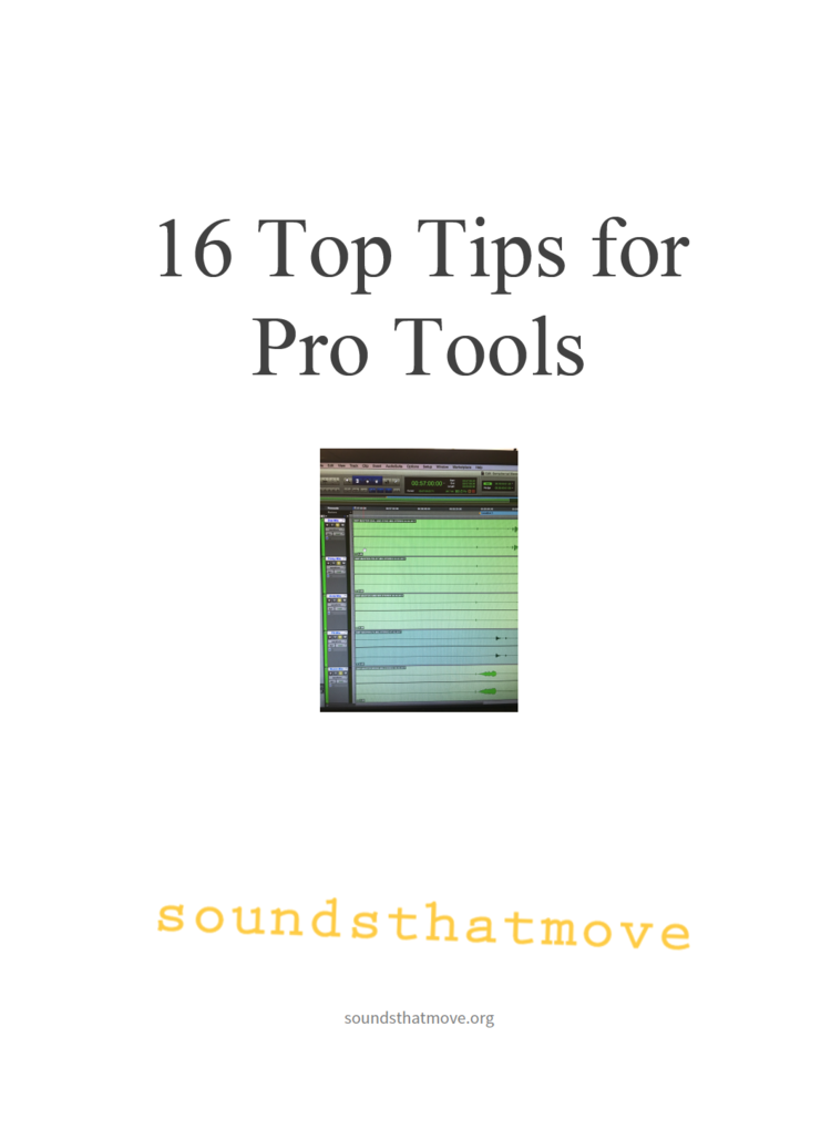 16_Top_Tips_For_Pro_Tools.png
