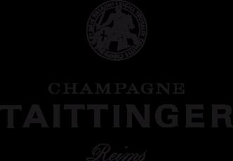 logo_taittinger.png