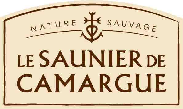 Le_Saunier_de_Camargue-_LOGO.jpg