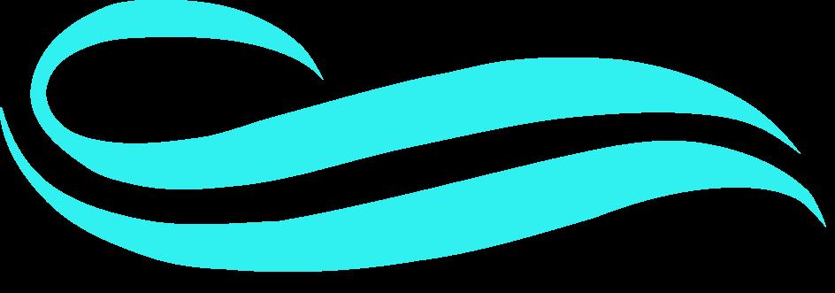 Cap Marquet Logo Black 30f0f0ff 5%.png