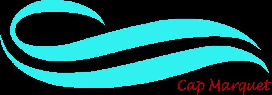 Cap Marquet Logo Crimson 5%.png