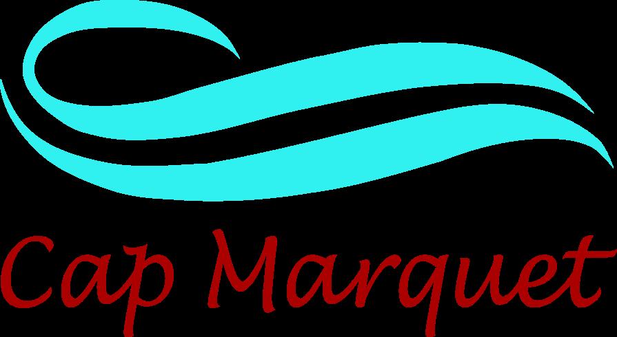 Cap Marquet Logo Torq Carm.png