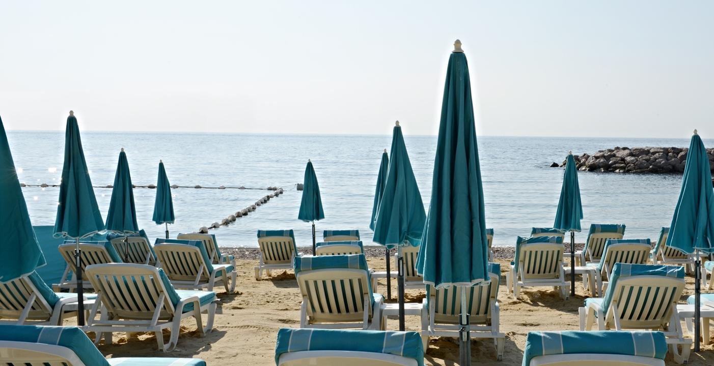 Beach 2 (2).JPG