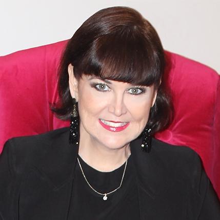 Tara Boone