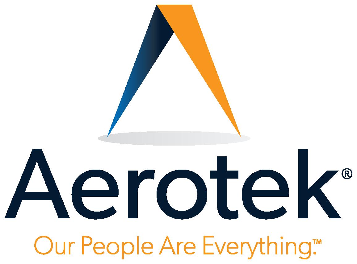 Mktg_AerotekLogo_Tagline.png