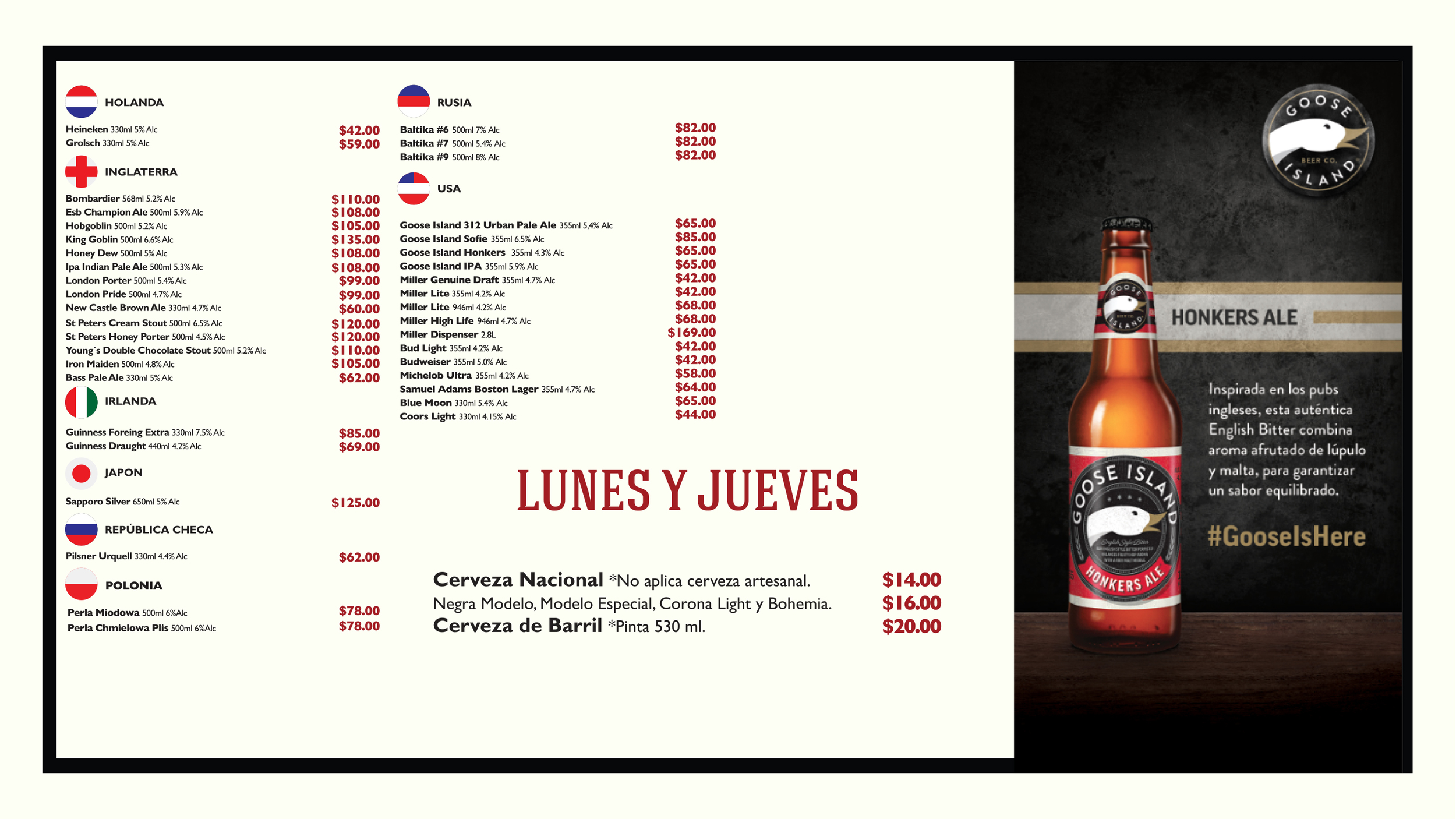 Menú Cervezas 02.jpg