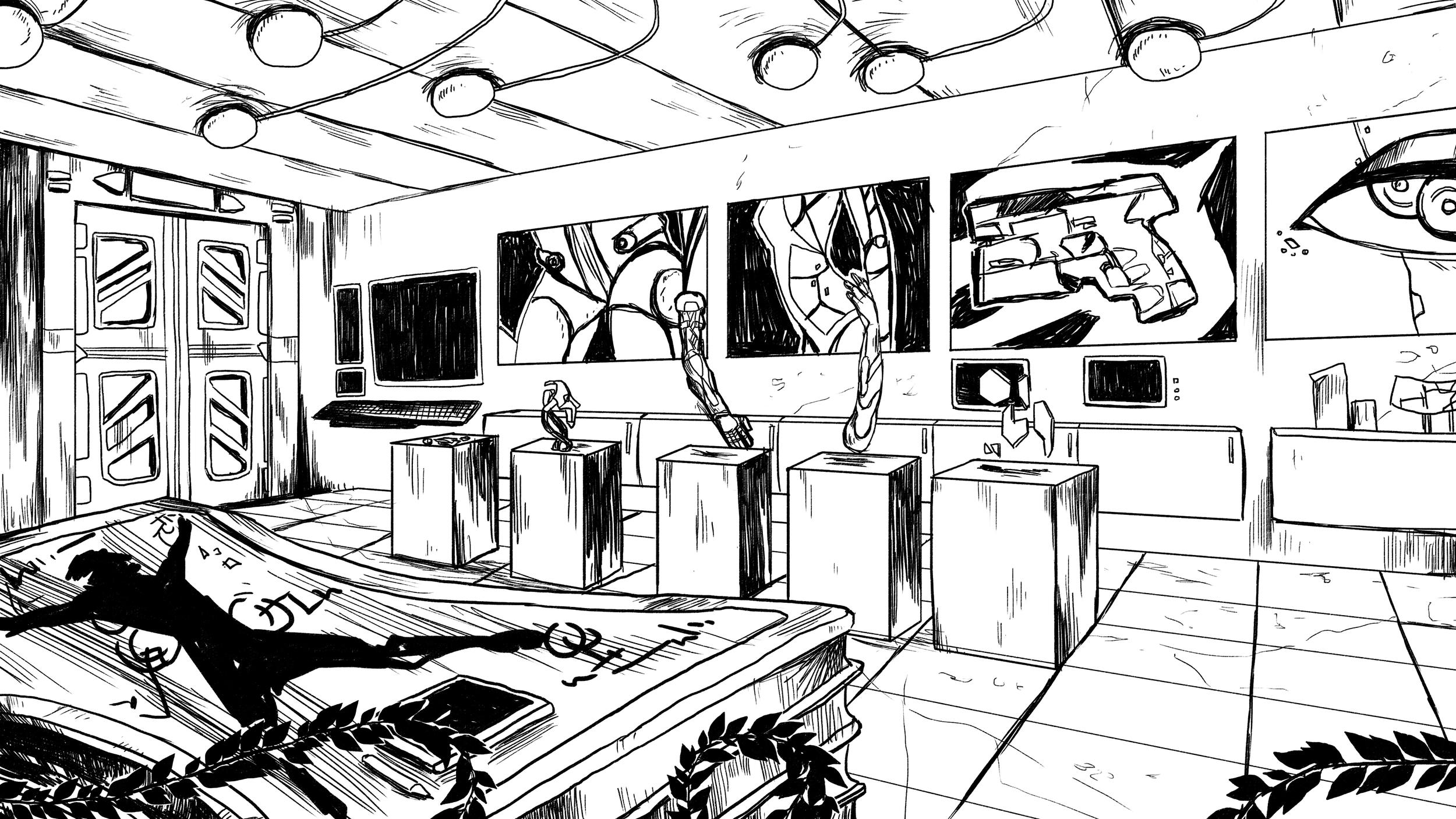 cyberneticStore.jpg
