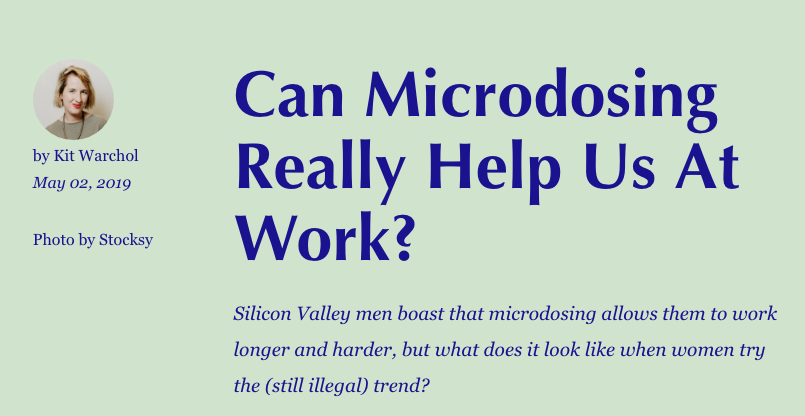 CLICK IMAGE TO READ ARTICLE