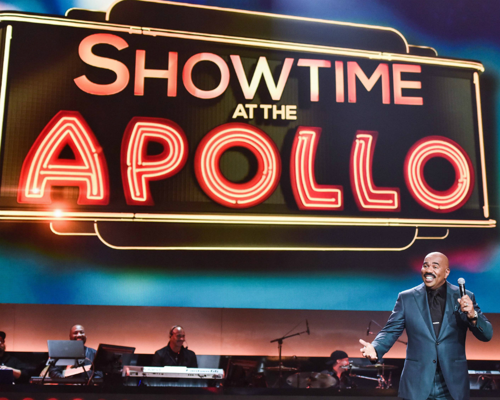 showtime-at-the-apollo marquee.jpg