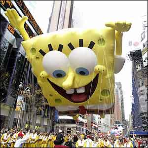 SpongeBob_Macy's.jpg