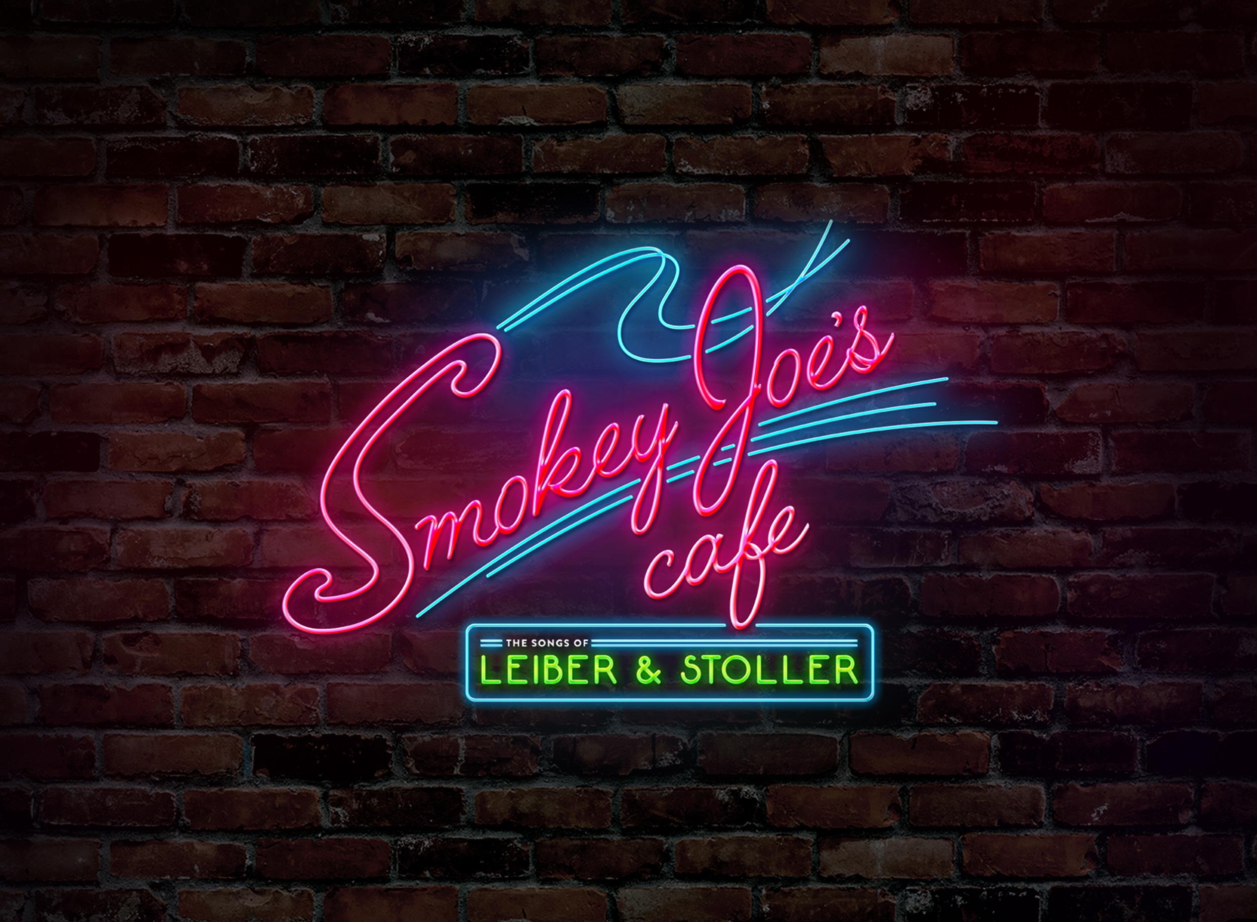 Smokey Joes Cafe pic.jpg