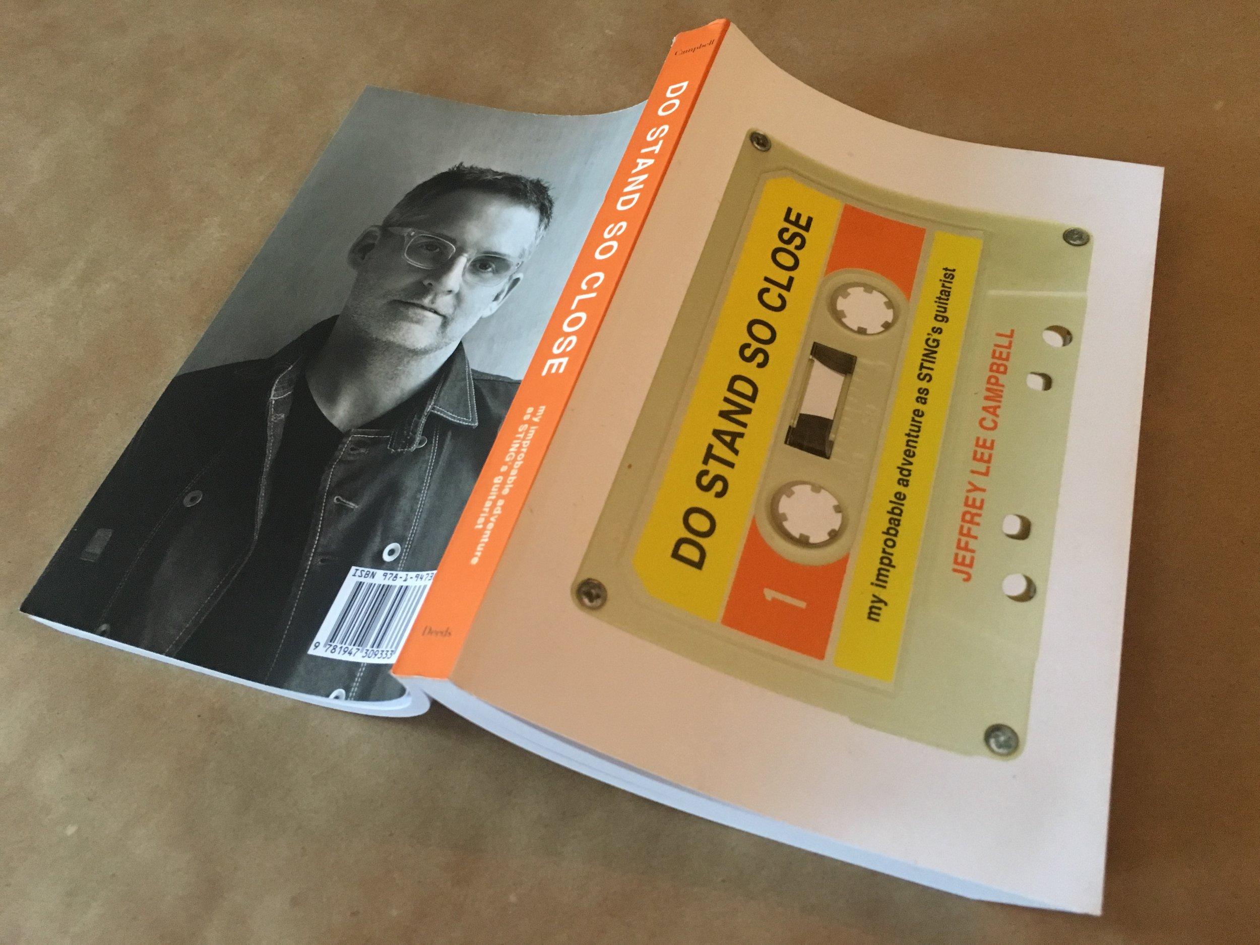 book still.JPG