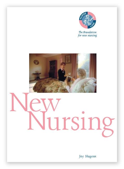 new nursing book.jpg