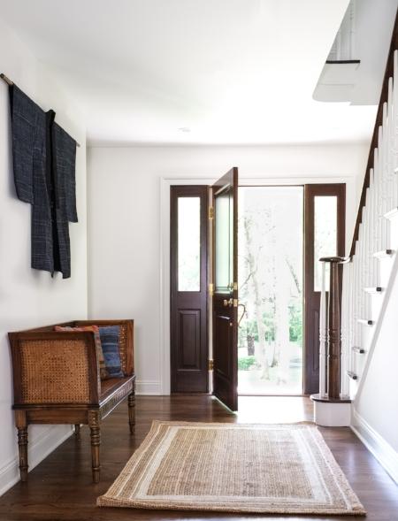 Hallway - Kimono Door Open 5x7.jpg
