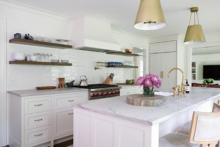Kitchen - Corner.jpg