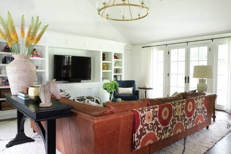 Living Room 2 - Landscape.jpg