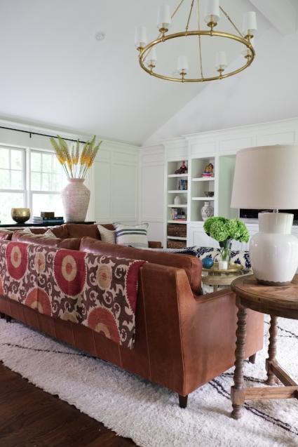 Living Room 4 - Back Corner.jpg