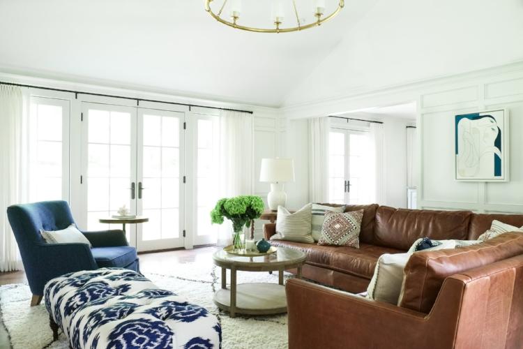 Living Room 7 - Back View.jpg