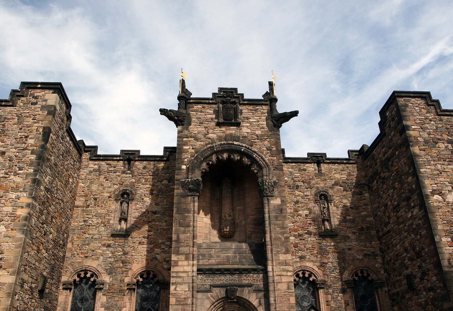 edinburgh_castle_02.jpg
