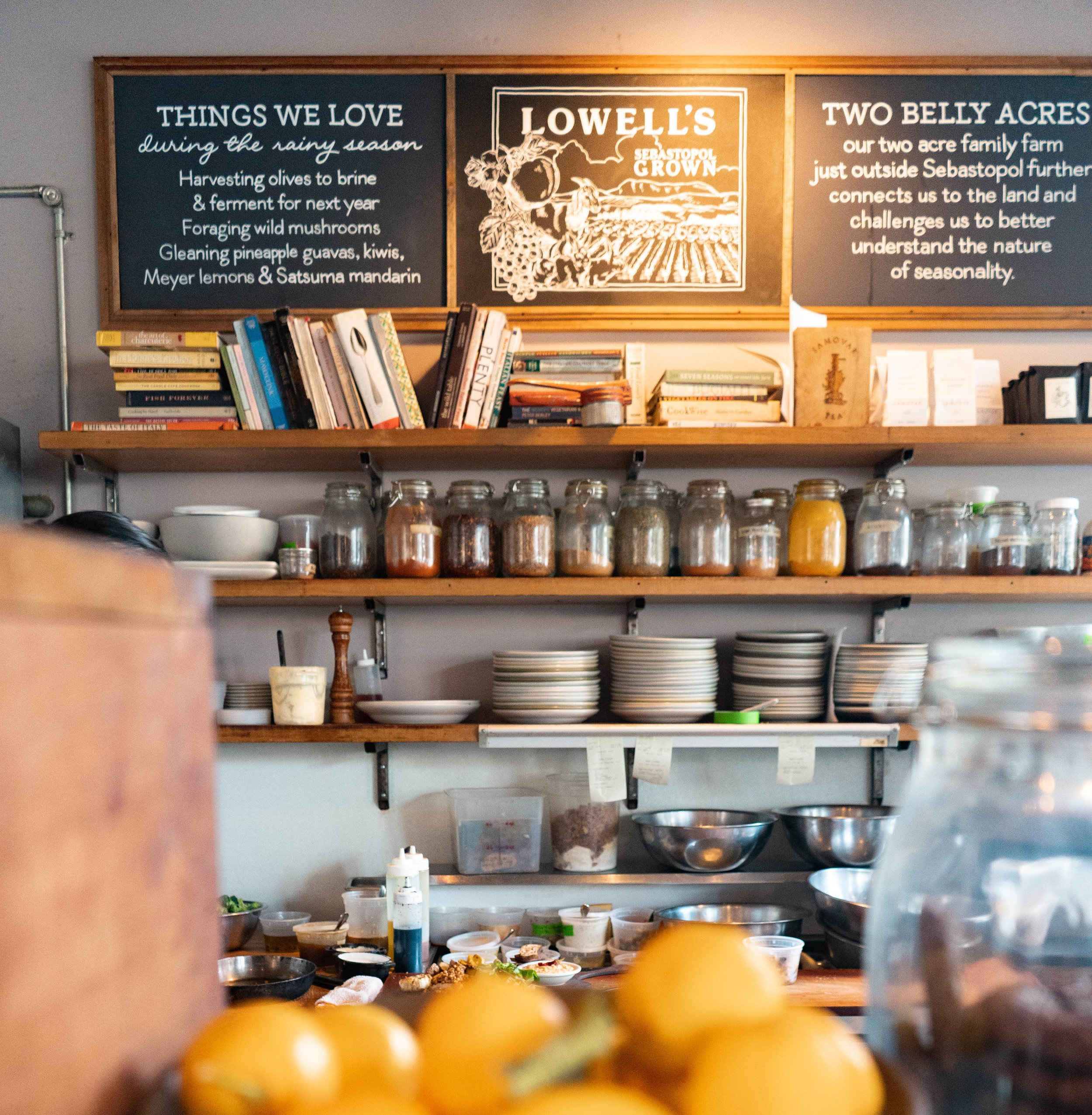 dining_Lowells_by_Sierra_Downey_Sebastopol_Sonoma_County-10.jpg