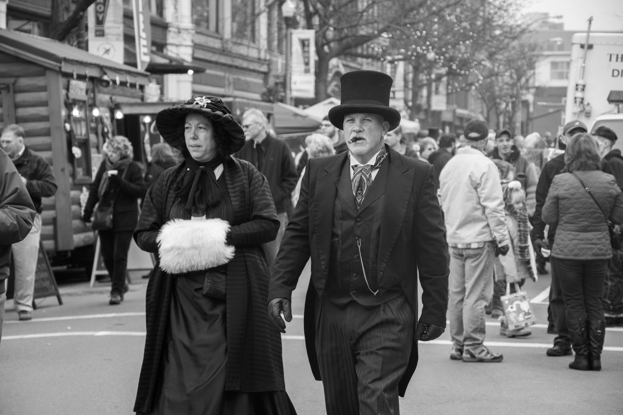 Victorian Stroll 2015 (9 of 75).jpg