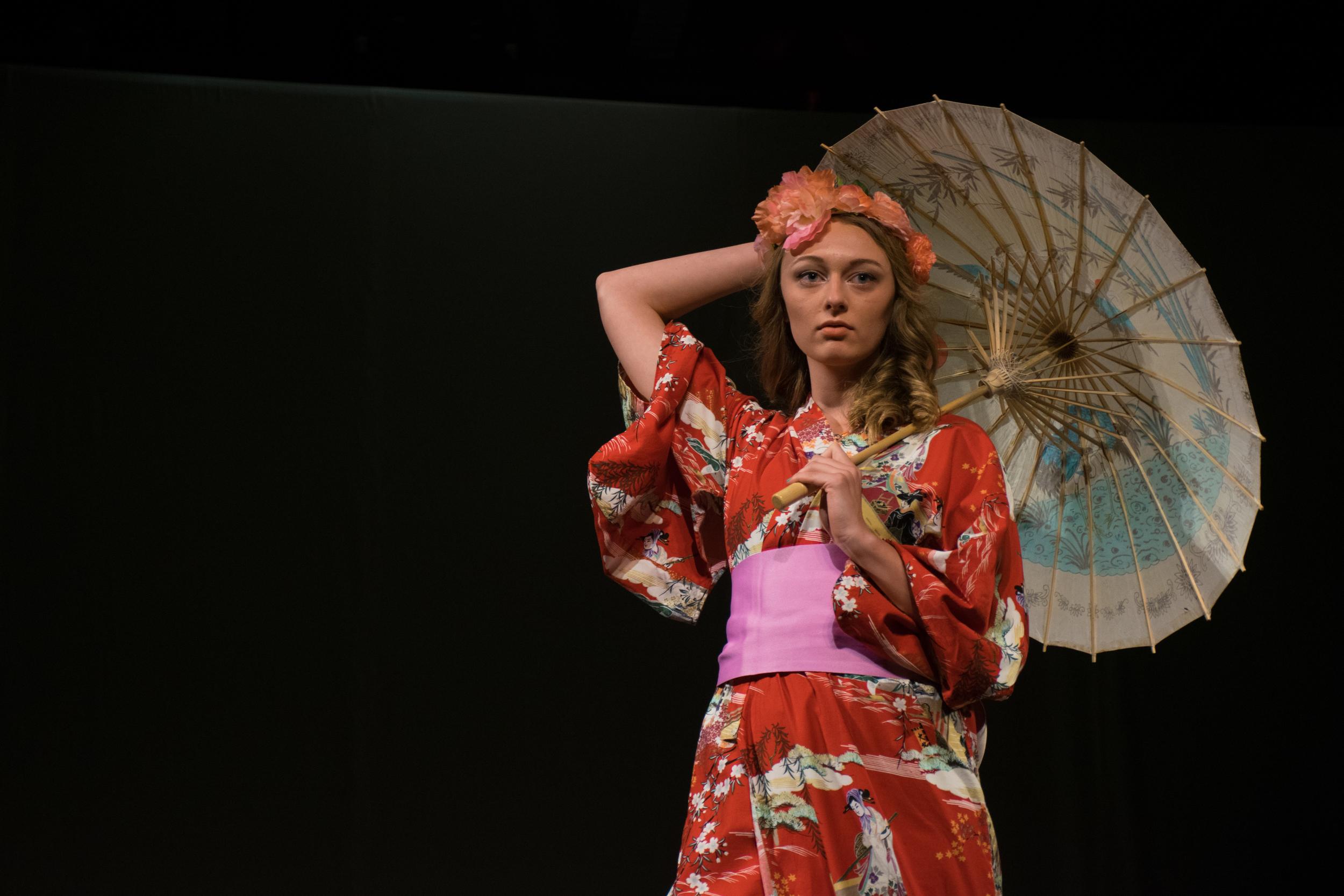 BSA Fashion Show 2016-67.jpg