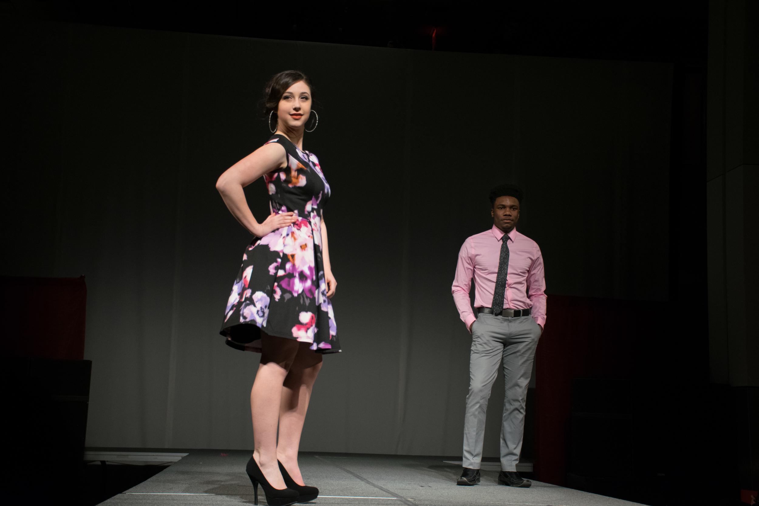 BSA Fashion Show 2016-63.jpg