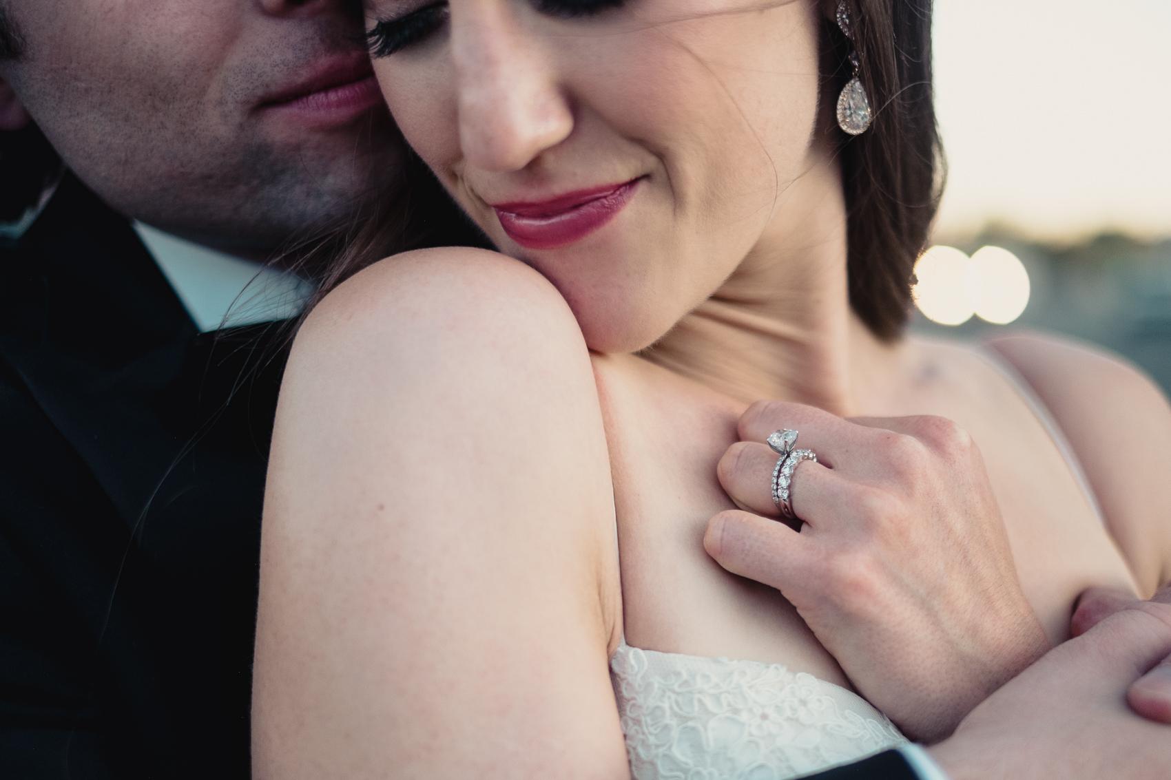 Wedding Pic - Laura.jpg